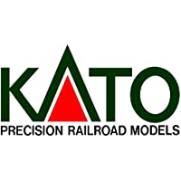 KATO Nゲージ ホームDX照明キット 23-000 鉄道模型用品