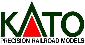 KATO Nゲージ キハ58系 非冷房車 急行「ざおう」 5両セット 10-1532 鉄道模型 ディーゼルカー
