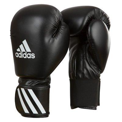 アディダス(adidas) スピード 50 ボクシンググローブ 6oz~16oz (8oz)