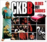 CKBB - Oldies but Goodies (初回限定盤) 画像