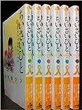 ちいさいひと 青葉児童相談所物語 コミック 1-6巻セット (少年サンデーコミックス)