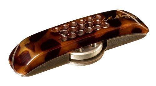 L.R. Baggs LYRIC-C Lyric クラシックギター Microphone アコースティックギター アコギ ギター (並行輸入)
