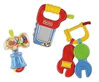 男の子用 基本遊びセット 並行輸入品