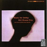 Waltz for Debby [12 inch Analog]