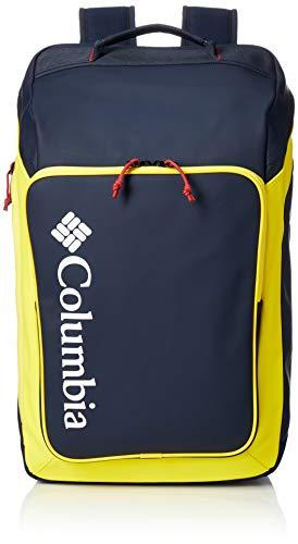 [コロンビア] ブレムナースロープ30LバックパックII PU8330 ワンサイズ ネイビー