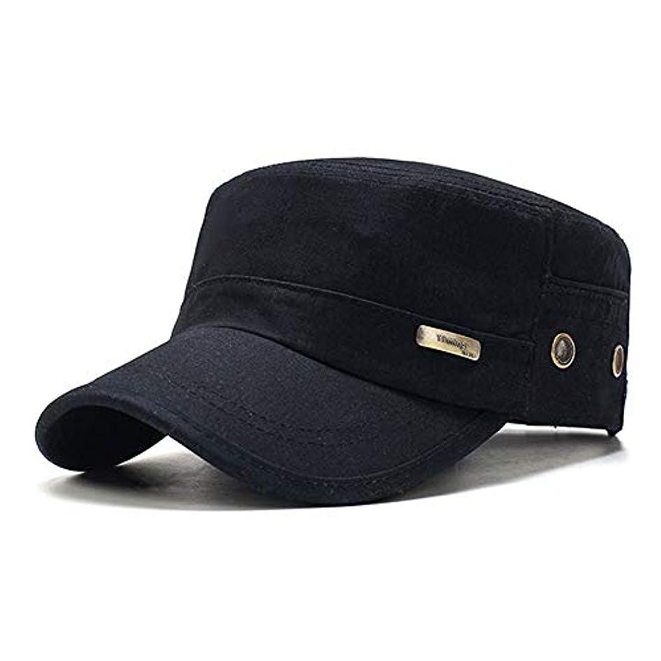 違反集まるクレーン[RADISSY] ワークキャップ 日焼け止め 帽子 無地 キャップ UV カット 男女兼用