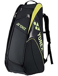 ヨネックス(YONEX) テニス スタンドバッグ(リュック付き・テニスラケット2本用) BAG1739