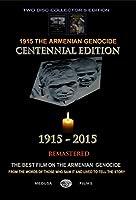 """1915 the Armenian Genocide"" Film - Centennial Edition"