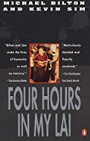 Four Hours in My Lai by Michael Bilton Kevin Sim(1993-03-01)