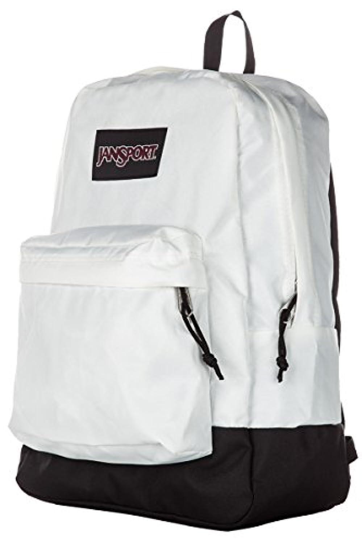 [ジャン スポーツ]JanSport Black Label Superbreak Backpack 1550cu in Multi Floral Camo T60G0DP [並行輸入品]