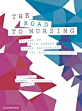 Cover of The Road to Nursing