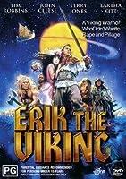 Erik the Viking [並行輸入品]