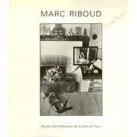 Marc Riboud : Photos Choisies 1953-1985, Exposition Musée d'art moderne de la Ville de Paris