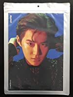EXOThe War: The Power of MusicA4 フォト スホ  SM SUM 韓国
