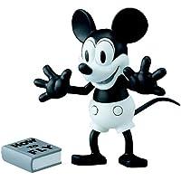 マジカルコレクション126 「プレーン?クレイジー」ミッキーマウス