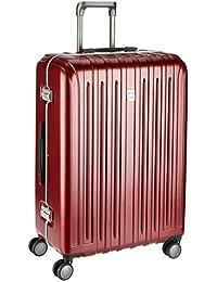 a609225845 デルセー スーツケース DELSEY VAVIN SECURITE ヴァヴィン セキュリティ デルセー スーツケース キャリーケース Lサイズ 77cm
