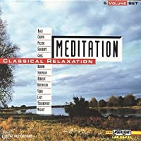 Meditation 6-10
