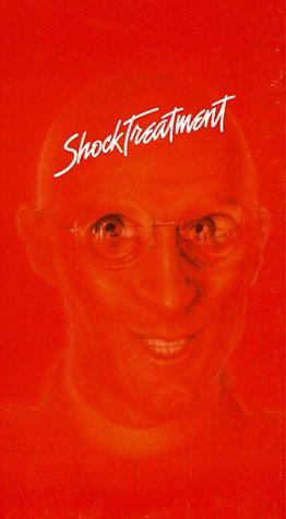 Shock Treatment [VHS] [Import]