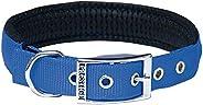 "Prestige Pet Products Soft Padded Collar, 1"" X 22"" (5"