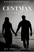 Centmax: Credit