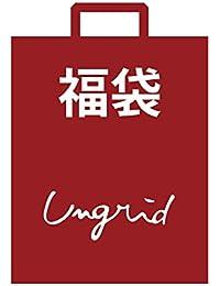 [アングリッド] 福袋 【福袋】5点セット レディース 111967966501 ミックス 日本 F (FREE サイズ)