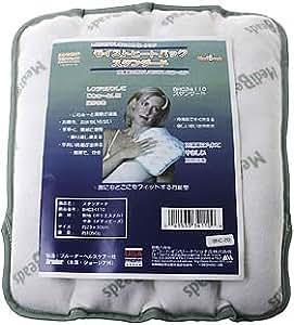 【一般医療機器】アコードインターナショナル (BHC34110) モイストヒートパック メディビーズ (スタンダード) 23×30cm 温湿熱パック 温熱療法