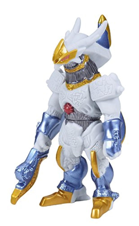 ウルトラ怪獣シリーズ 86 ギャラクトロン MK2(マークツー)