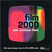 Film 2000