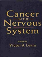 Cancer in the Nervous System