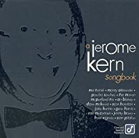 Jerome Kern Songbook