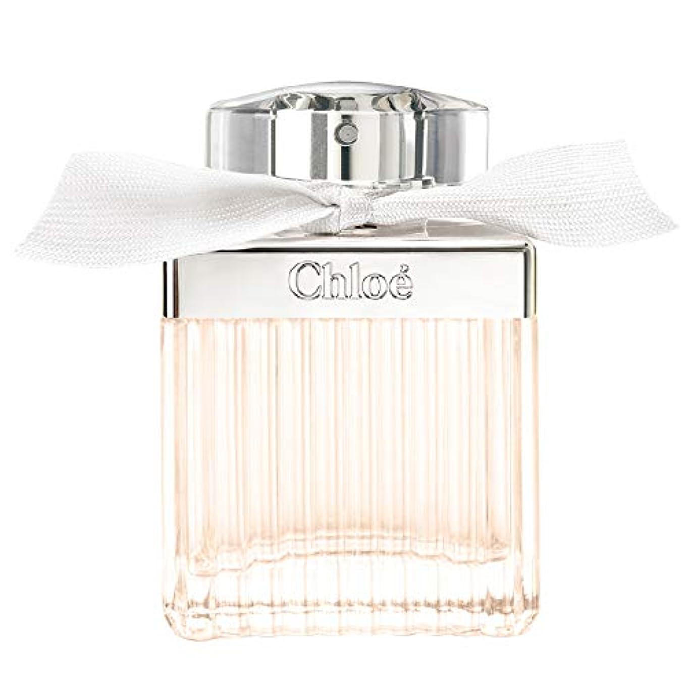 シンプトン開拓者嫌なクロエ chloe オードパルファム 75ml EDP レディース 香水 フレグランス 女性用 [並行輸入品]
