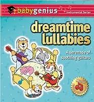 Dreamtime Lullabies