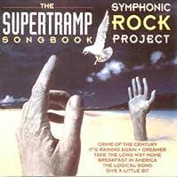 Supertramp Songbook