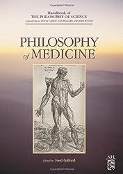 Philosophy of Medicine, Volume 16 (Handbook of the Philosophy of Science)