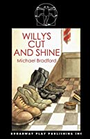 Willy's Cut and Shine