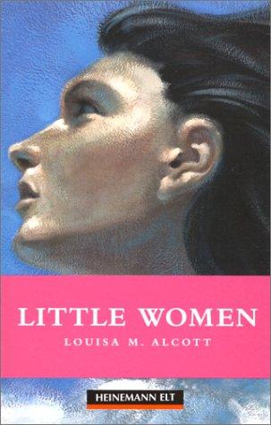 Little Women (Guided Reader)の詳細を見る