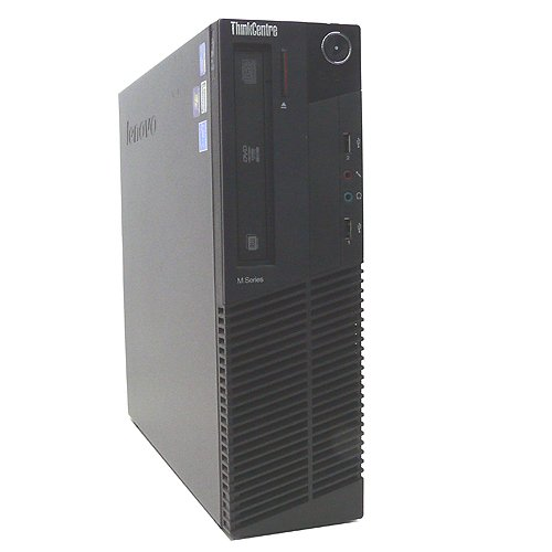 lenovo ThinkCentre M92p Small[core i5 3470 3.2GHz/4G/500GB/DVDマルチ/Win10 Home]