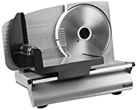 Swan SFS102 Food Slicer by Swan