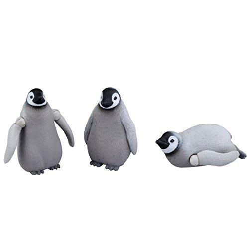 [해외]아니 아 AS-31 황제 펭귄 어린이/Ania AS-31 Koutei penguin child