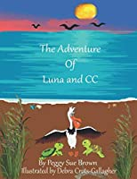 The Adventure of Luna and CC