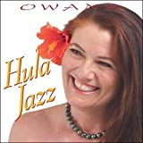 Hula Jazz