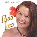 Hula Jazz ユーチューブ 音楽 試聴