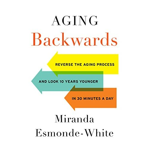 reversing the aging process should we essay