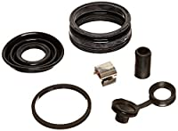 Raybestos WK2178 Professional Grade Disc Brake Caliper Boot and Seal Kit [並行輸入品]