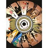 チルドレンレコード(初回生産限定盤)(DVD付)
