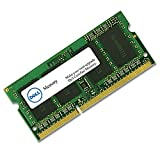 Dell 8GB Memory Module For Selected