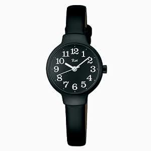 RIKI WATANABE リキ ワタナベ 【TiCTAC別注】 RETORO レトロ SEIKO セイコー 腕時計 レディース AKQK607