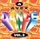 エイベックス・ダンス(3)
