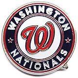 ワシントン・ナショナルズ MLB ピンバッチ(ピン)