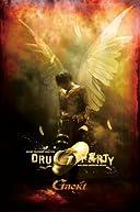 GACKT TRAINING DAYS 2006 DRUG PARTY (Amazon.co.jp限定通常版) [DVD]()